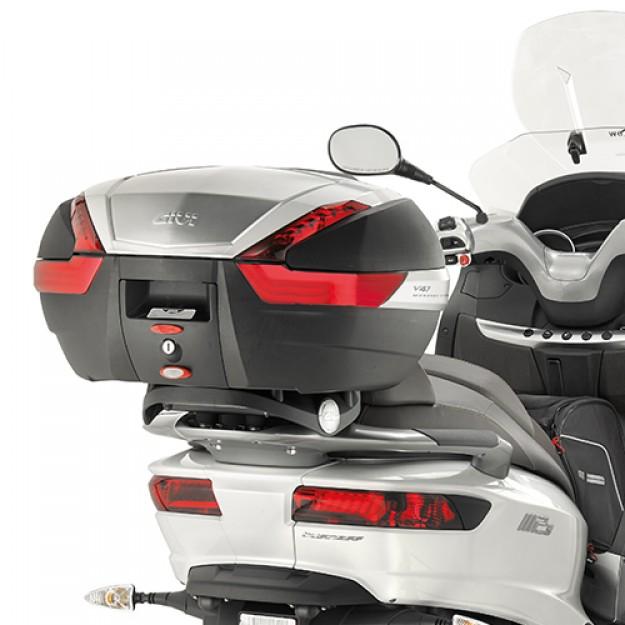 MP3 300ie / 500ie Sport/Business -  Nosilec kovčka
