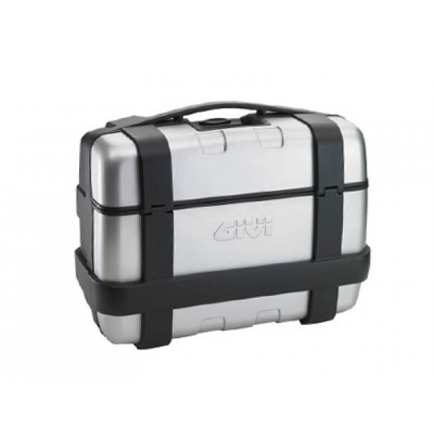 Kovček TRK33N Trekker 33L