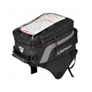 KAPPA LH200 - magnetna torba