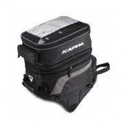 KAPPA LH201- magnetna torba