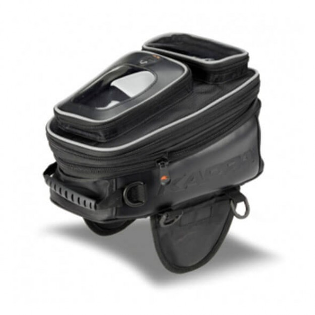 KAPPA RA301 - magnetna torba