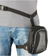 KAPPA RA307 - nožna torbica