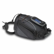 KAPPA RA309 - magnetna torba