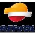 REPSOL (1)