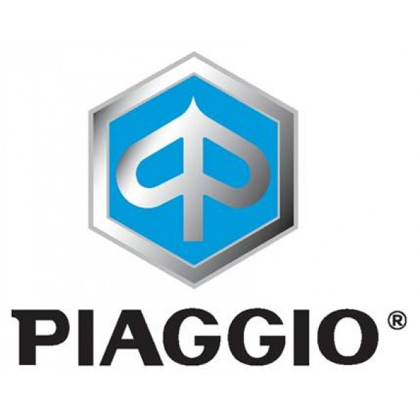 Akcijska ponudba za financiranje Piaggio MP3, X10, Beverly 350 ABS, Gilera Fuoco in Vespa GTS 300 !!! KASKO NI OBVEZEN!!!