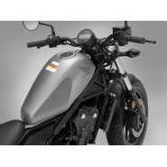 HONDA CMX500A ABS REBEL