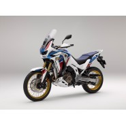 HONDA CRF1100L Africa Twin Adventure Sports (NOVO 2020)