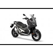 HONDA X-ADV750 ABS+DCT+HSTC
