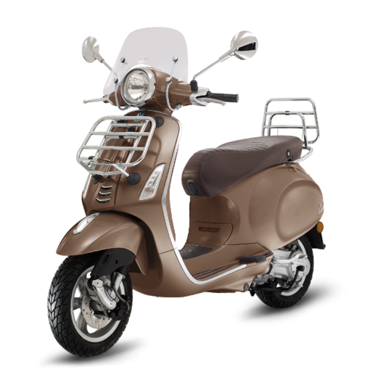vespa primavera 150 touring abs euro 4. Black Bedroom Furniture Sets. Home Design Ideas