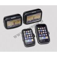 """Nosilec za pametni telefon X0SG60M za na ogledalo 5,5"""""""