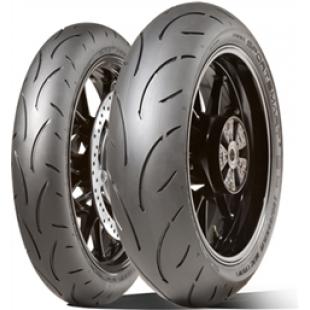 Moto pnevmatike