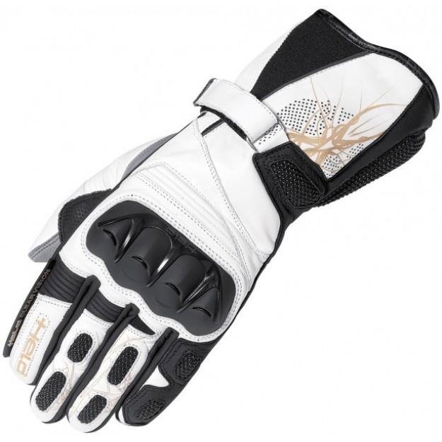 HELD TYRA - Ženske rokavice
