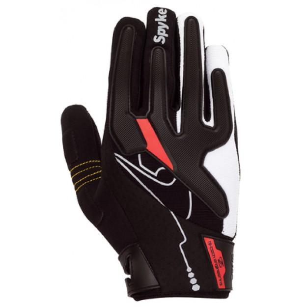 SPYKE TECH SPORT - rokavice