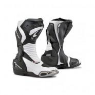 Forma Hornet - škornji