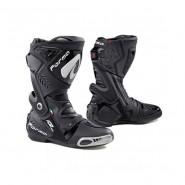 Forma Ice pro - škornji