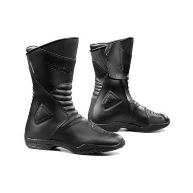Forma Majestic - škornji