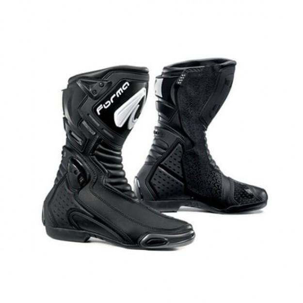 Forma Mirage Dry - škornji