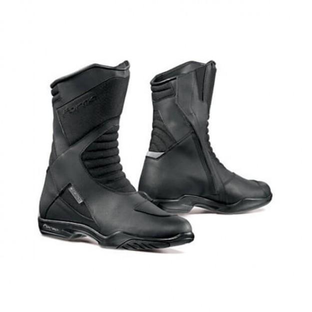 Forma Nero - škornji