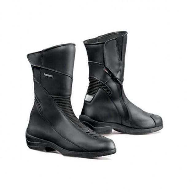 Forma Simo - ženski škornji