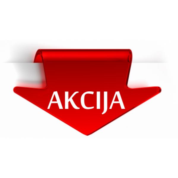 PIAGGIO, VESPA IN APRILIA - JESENSKA AKCIJA (od 16.09.2019 do 31.10.2019)  *Akcijske cene veljajo za motorje iz zaloge