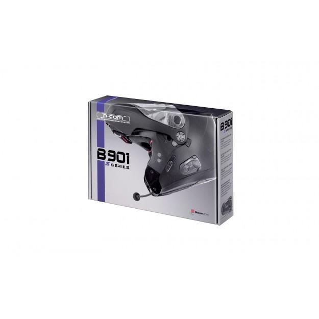 N-COM B901 SERIJA S
