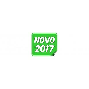 Novosti 2017