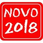 Novosti 2018