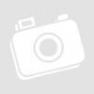 Nosilec kovčka za MP3 300ie / 500ie Sport/Business (14 > 17)