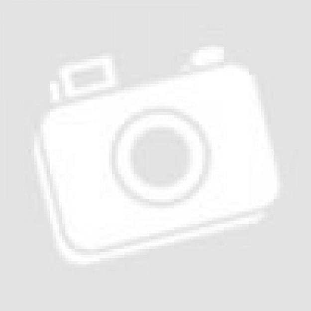 MP3 300ie / 500ie Sport/Business (14 > 17)  Nosilec kovčka